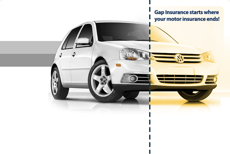 Awesome Cheap New Car Gap Insurance  Direct Gap