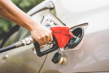 What kind of vehicle fuel is right for you?