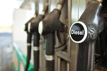 Should you still be thinking about buying a diesel car?