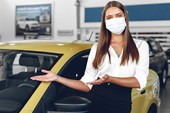 Is it wise to buy a new car during the coronavirus pandemic?