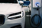 What are the benefits of an EV for a car enthusiast?