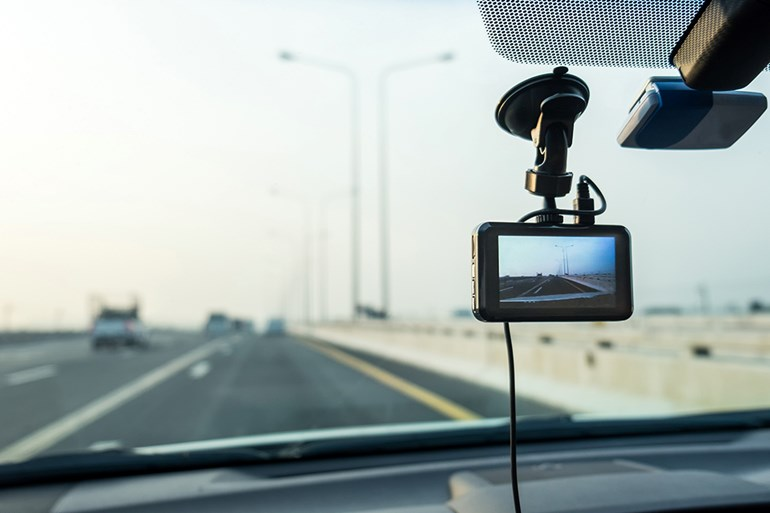 Do Dashcams Make Car Insurance Cheaper?