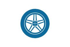 Alloy Wheel Insurance