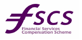 FSCS regulated